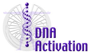 DNA Activation with Shivanti
