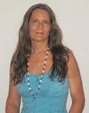 "Spiritual Guide | JoAnn ""Shivanti"" Chambers"