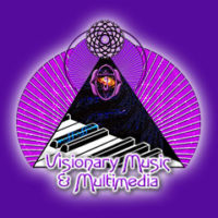Visionary Music Evolutionary Soundscapes