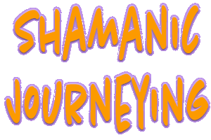Shamanic Journeying with Shivanti at The 3rd Eye
