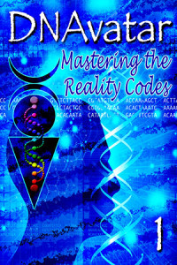 DNA Activation by Gary & JoAnn Chambers