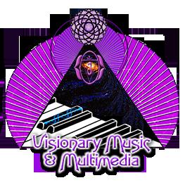 Visionary Music & Multimedia