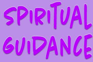 Spiritual Guidance with Shivanti at The 3rd Eye